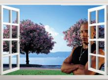 windowtreedom