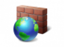 firewall-icon-embiggened