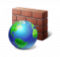 firewall-icon-embiggened