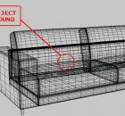 couch-wireframe-found-half