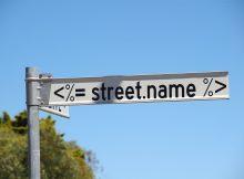 sfstreetsign-name