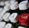 red-tab-key