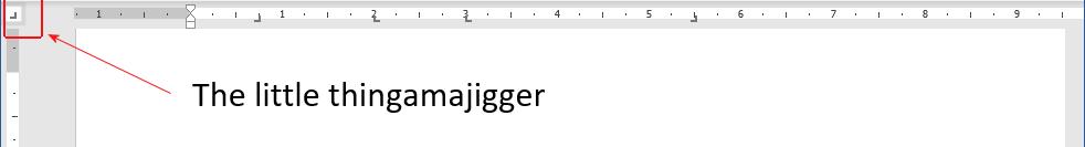tabstop-thingamajigger